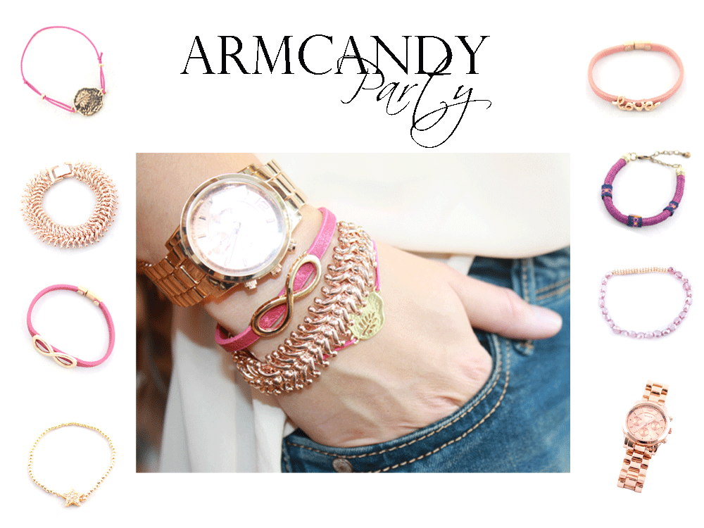 wp-content/uploads/2013/10/Armcandy-Armbanden-BY-The-Musthaves.png