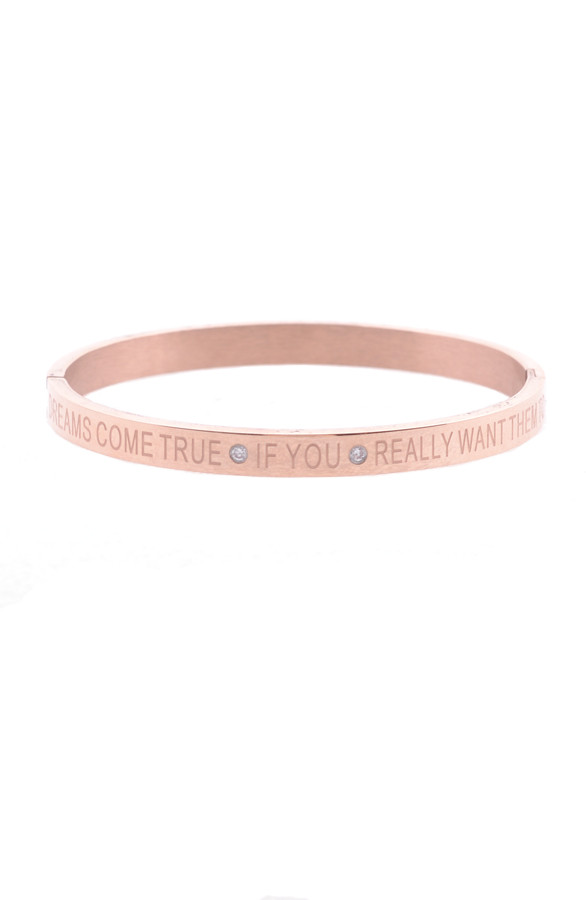 Dreams-Come-True-Armband-Ros