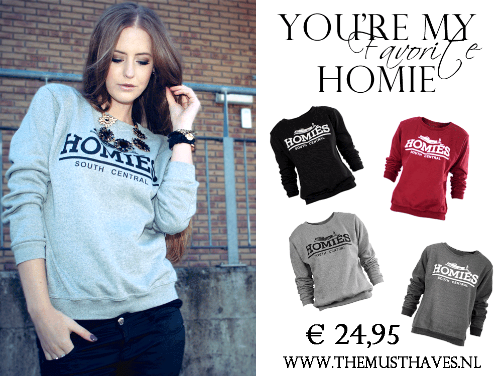 wp-content/uploads/2013/10/Homies-Sweater-Trui-By-The-Musthaves.png
