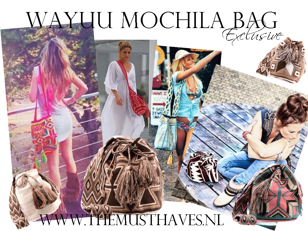 wp-content/uploads/2013/10/Wayuu-Mochila-Bag-The-Musthaves.png