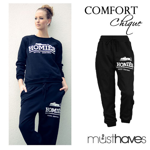 https://themusthavesnl1-5e14.kxcdn.com/wp-content/uploads/2013/11/Homies-Comfort-Chique-The-Musthaves-3.jpg