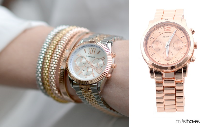 wp-content/uploads/2013/11/Micheal-Kors-Horloge-Rose-White1.jpg