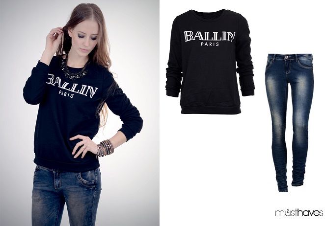 wp-content/uploads/2013/11/Musthaves-ballin-sweater.jpg