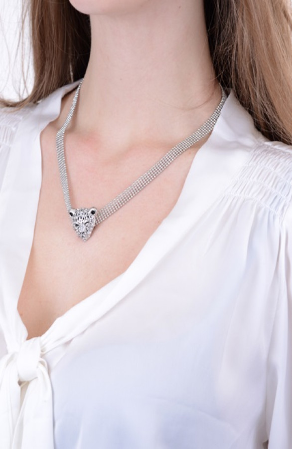 Roarr-Tiger-Zilver-The-Musthaves-1