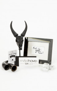 giftcard-the-musthaves-online