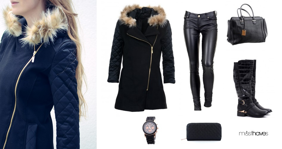 wp-content/uploads/2013/11/musthaves-en-coat-black.jpg