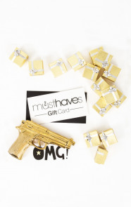 themusthaves-giftcard