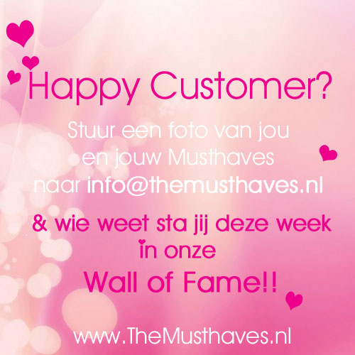 wp-content/uploads/2013/12/Happy-Customer-The-Musthaves.jpg