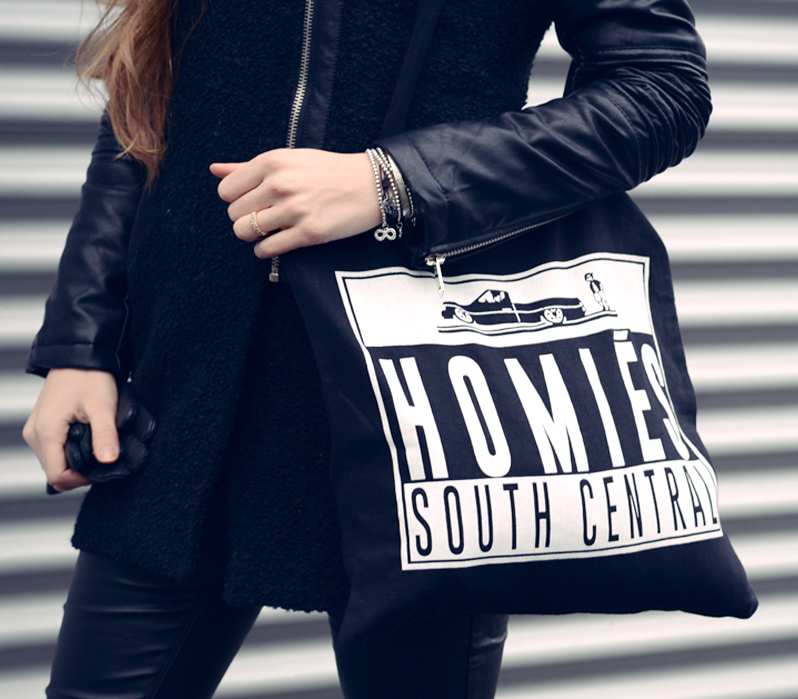 wp-content/uploads/2013/12/Homies-Shopping-bag-Black.png
