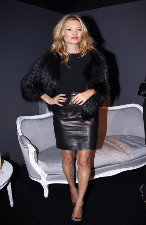 Leather-Skirt-Kate-Moss-The-Musthaves
