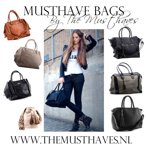 wp-content/uploads/2013/12/Musthaves-Bags-Banner-Blogs.jpg