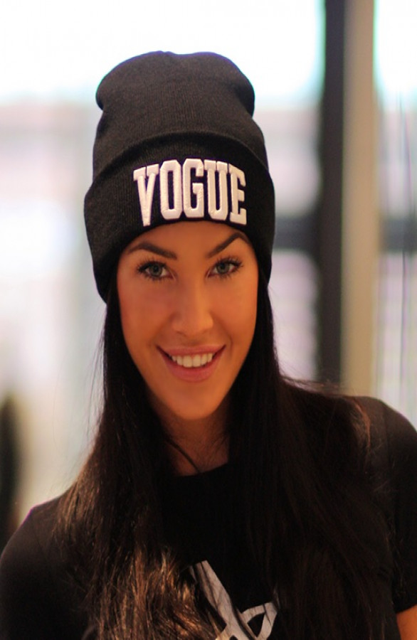 Vogue-beanie-muts-TheMusthaves