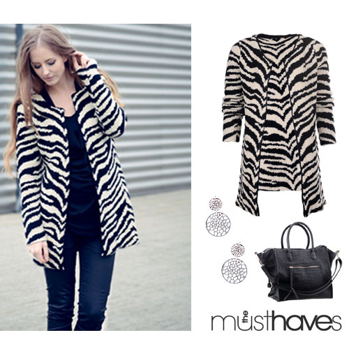 wp-content/uploads/2013/12/Zebra-Vest-The-Musthaves.jpg