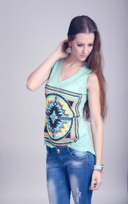 Aztec-Coating-Top-Mint-2