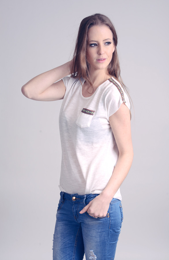 Aztec-Top-White