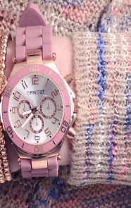 Candy-Sweet-Horloges-The-Musthaves