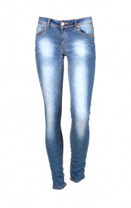 Jeans-be-mine