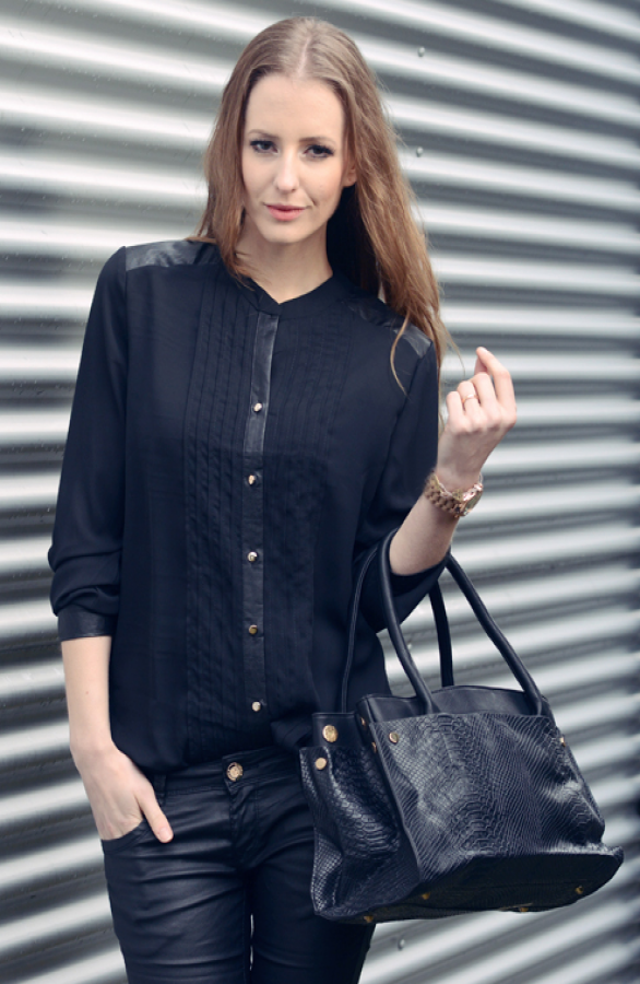 Leather-Blouse-Black-The-Musthavess