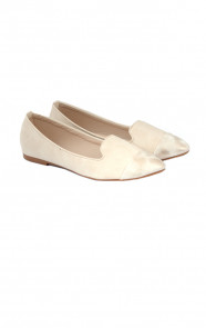 Lovely-Loafers-Cream