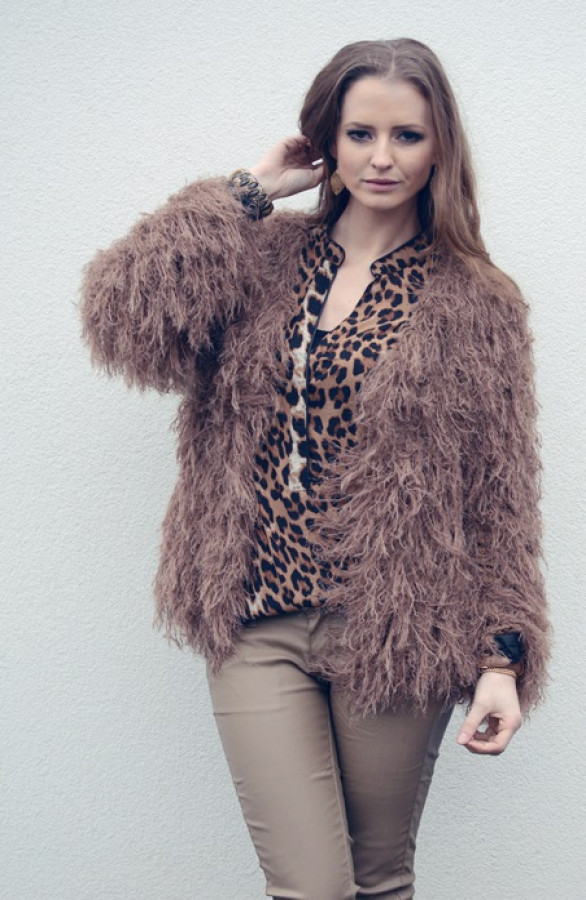 Panter-Blouse-TheMusthaves