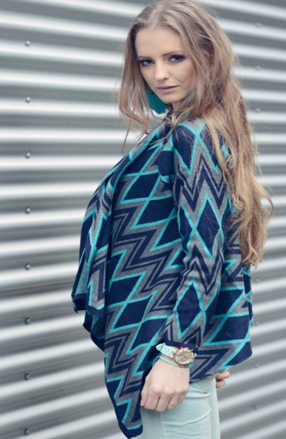 Petrol-Aztec-Vest-The-Musthaves