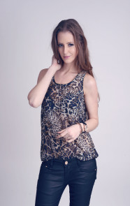 Snake-Blouse-The-Musthaves