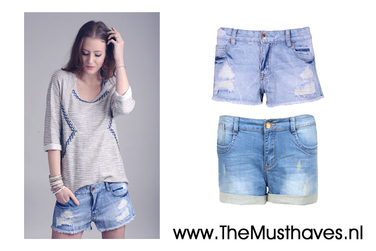 https://themusthavesnl1-5e14.kxcdn.com/wp-content/uploads/2014/02/Denim-shorts.jpg