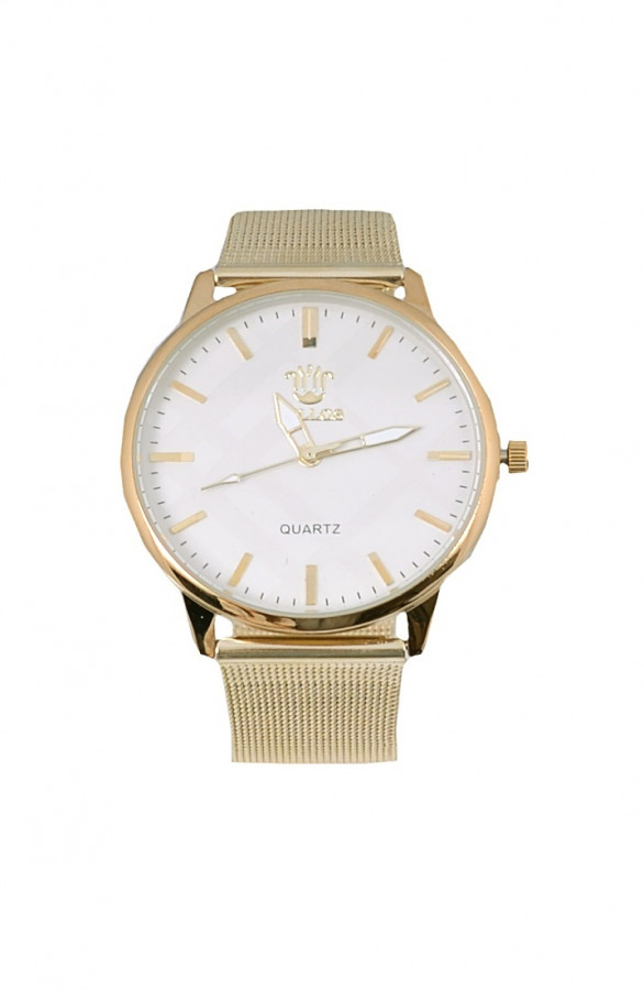 Fancy-Watch-Gold1