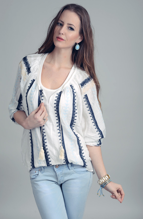 Ibiza-Blouse-The-Musthaves