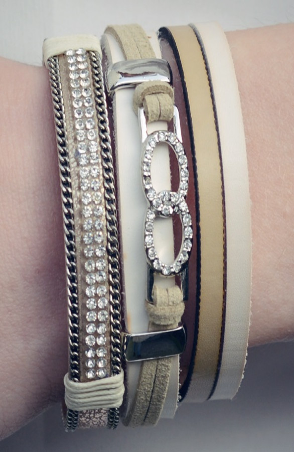 Inifinity-Bracelet-The-Musthaves