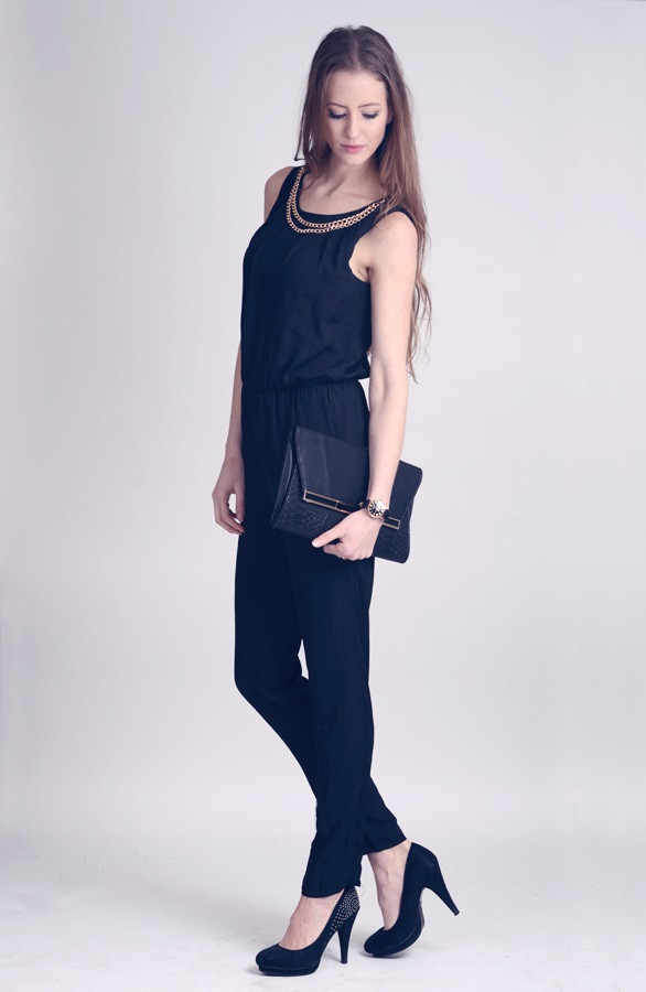 Jumpsuit-Black-TheMusthaves