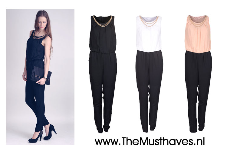 https://themusthavesnl1-5e14.kxcdn.com/wp-content/uploads/2014/02/Jumpsuits-en-Playsuits.jpg