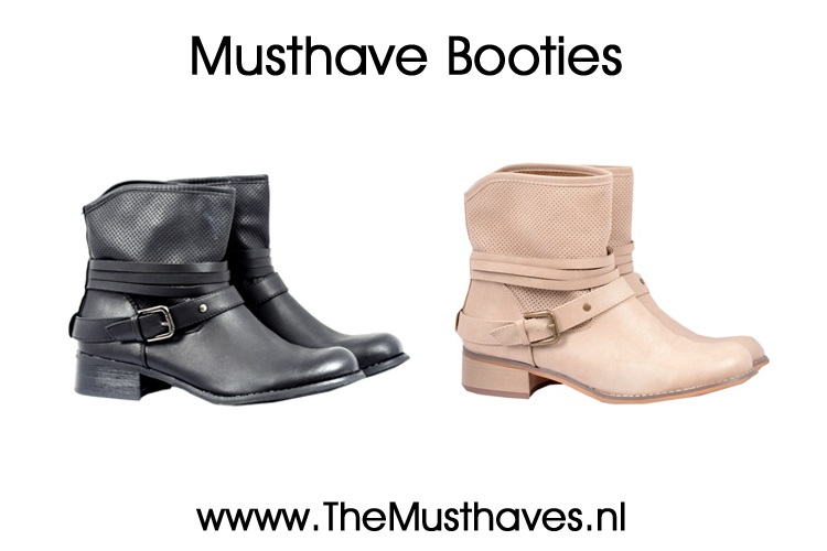 wp-content/uploads/2014/02/Musthaves-Biker-Boots.jpg