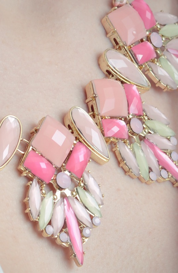 The-Musthaves-Pastel-Ketting