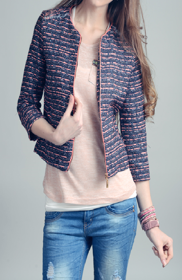 Tweed-Jacket-Pink-TheMusthaves