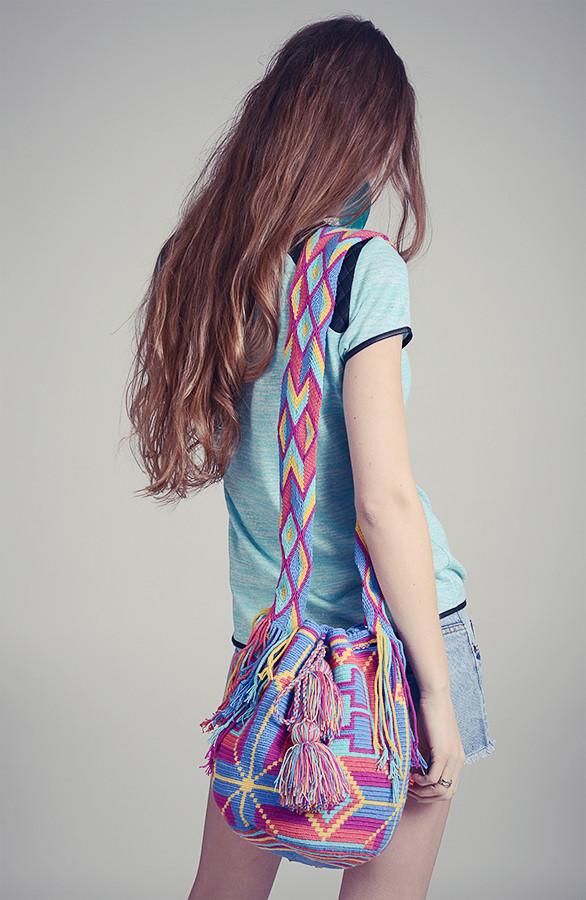Wayuu-Mochila-Bag-The-Musthaves