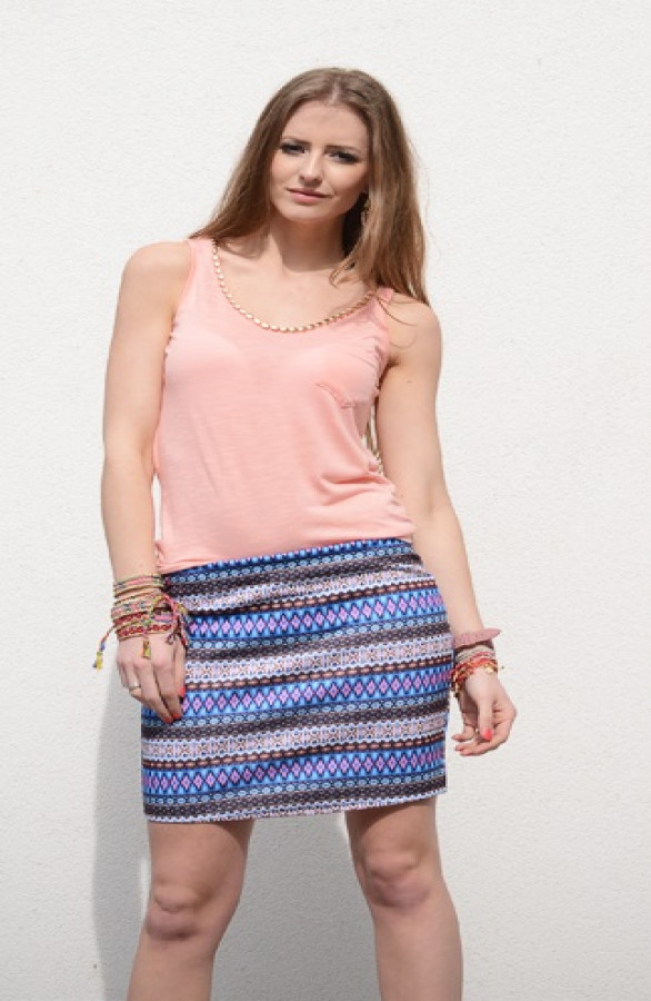 Aztec-Skirt-The-Musthaves-kleding