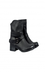 Black-Boots-Musthaves1