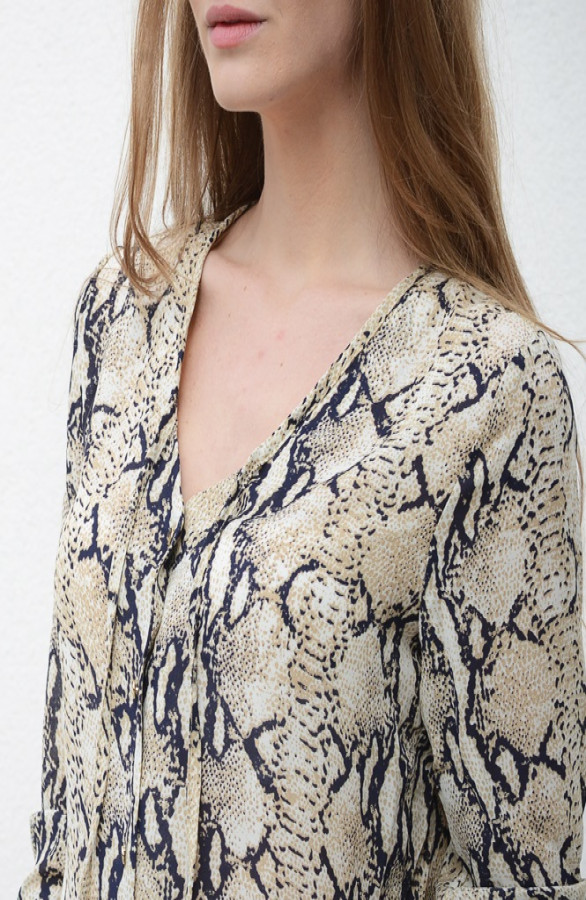 Blouse-Snake-The-Musthaves