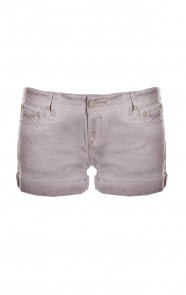 Denim-Short-Taupe