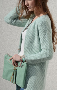 Divide-Me-Cardigan-Mint-Clutch-Mint-