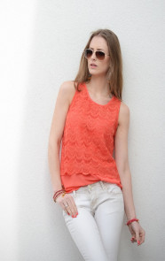 Lace-Blouse-The-Musthaves-