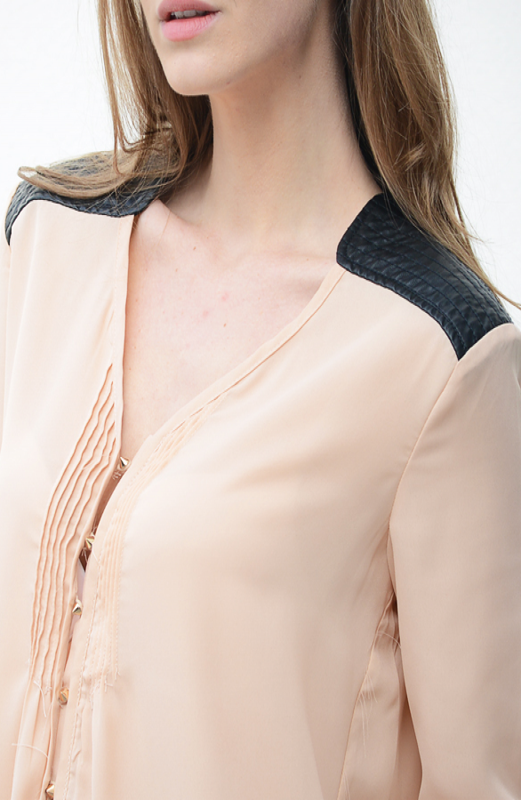 Leather-Shoulder-Zalm-The-Musthaves