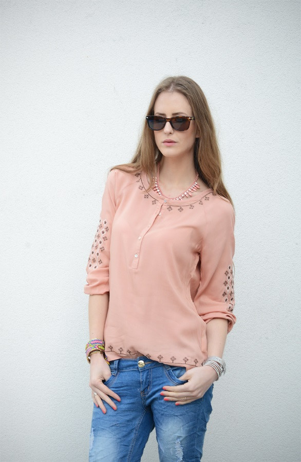 Luxury-Blouse-Peach1
