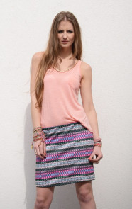 Musthaves-Aztec-Rok-Roze