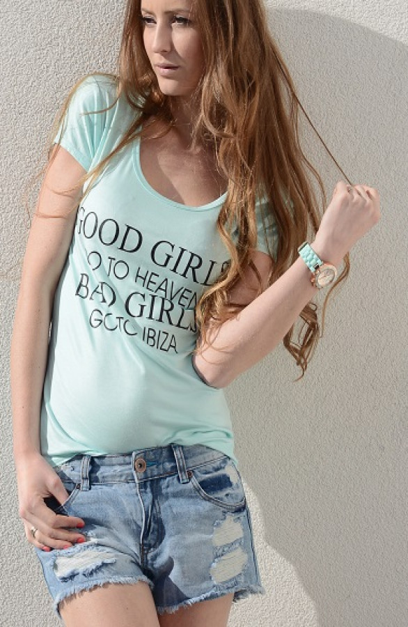 Musthaves-top-met-tekst-Mint