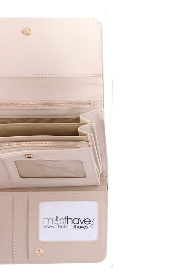 Bow-Wallet-Beige1
