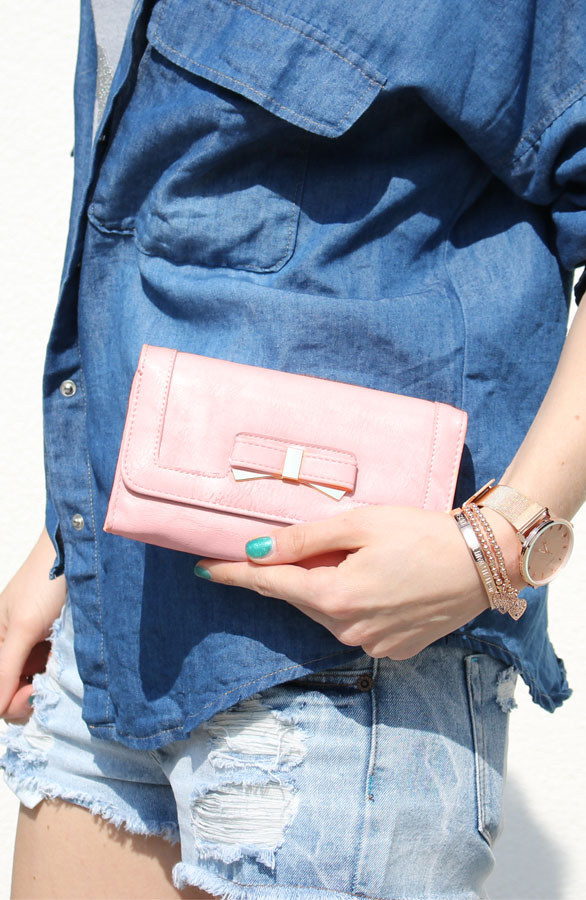 Bow-Wallet-Pink-TheMusthaves