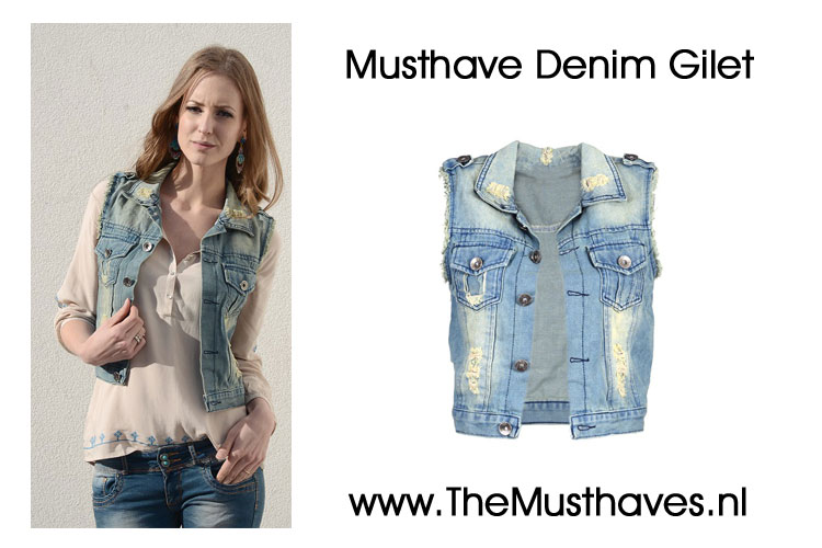 wp-content/uploads/2014/04/Denim-Gilet.jpg