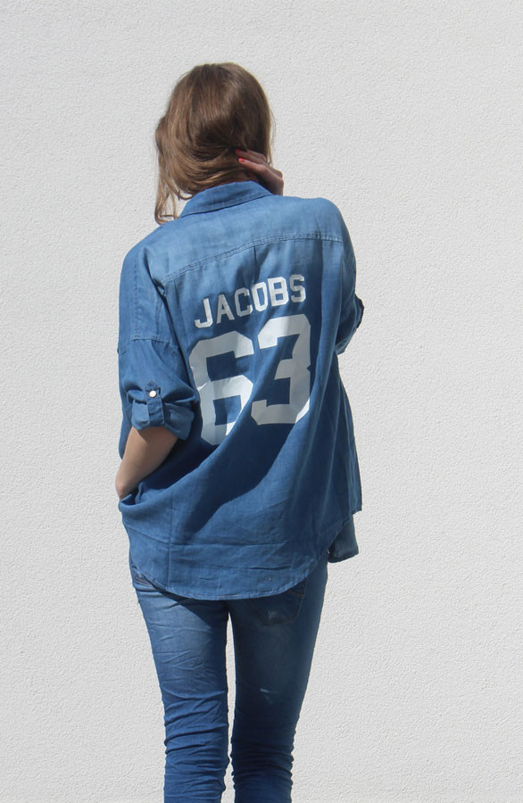 Jacobs-Blouse-Denim